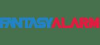 affiliate-logo-fantasy-alarm@2x