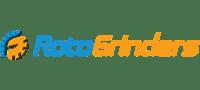 affiliate-logo-rotogrinders@2x