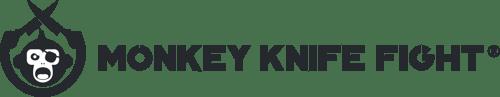 mkf-logo