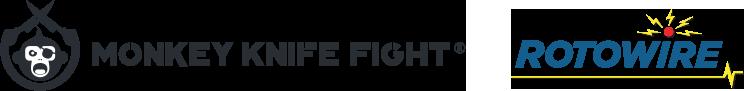 mkf-rotowire-logos