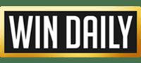 affiliate-logo-windaily@2x
