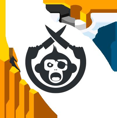 adv-stats-marketing-tools