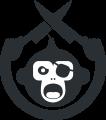 mkf_logo