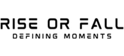 affiliate-logo-rise-or-fall-v2@2x