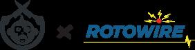 mkf-rotowire-lockup