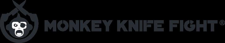 MKF-logo-hor-black@2x