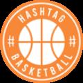 hashtag-bb-logo@2x